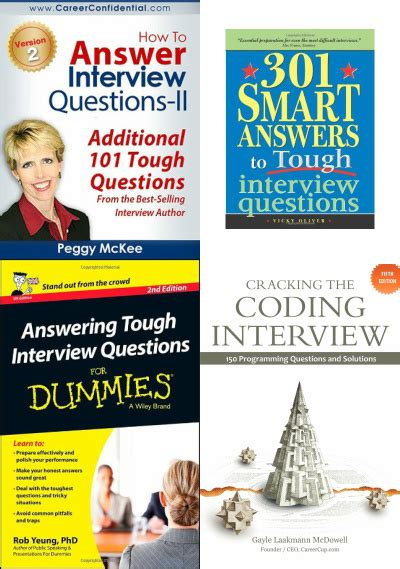 cracking design interviews system design books how to answer questions cracking the coding