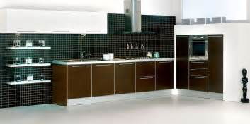 Kitchen Cabinets Modular by Modular Kitchen Lock And Pull