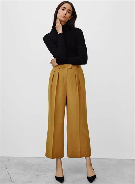 pintrest wide 1000 ideas about wide pants on pinterest issey miyake