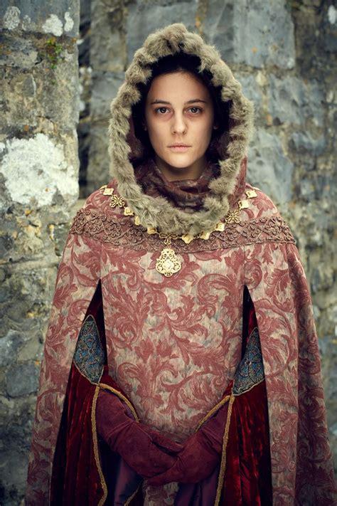 Neville To Richard Iii by Neville On Richard Iii King Richard 111