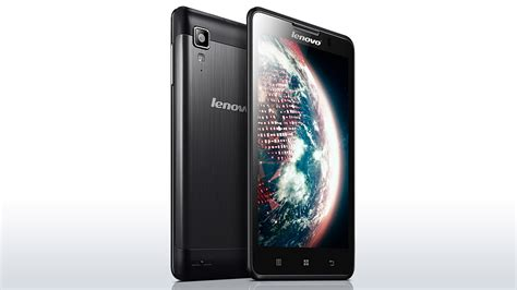 Tablet Lenovo P780 Lenovo Ideaphone P780 Notebookcheck Net External Reviews