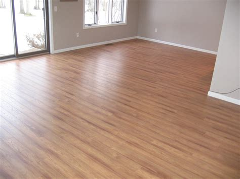 laminate wood flooring reviews 100 laminate flooring quality decorating allen