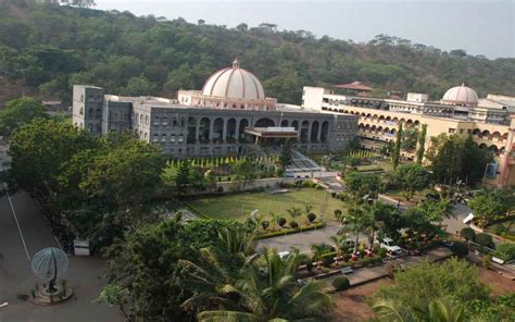 Correspondence Mba Colleges In Navi Mumbai by Mbbs Admission 2015 In India Mbbs Admission In India