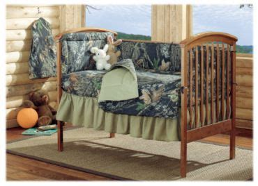 shop mossy oak baby new break up bedding the home bass pro shops mossy oak break up crib bedding collection