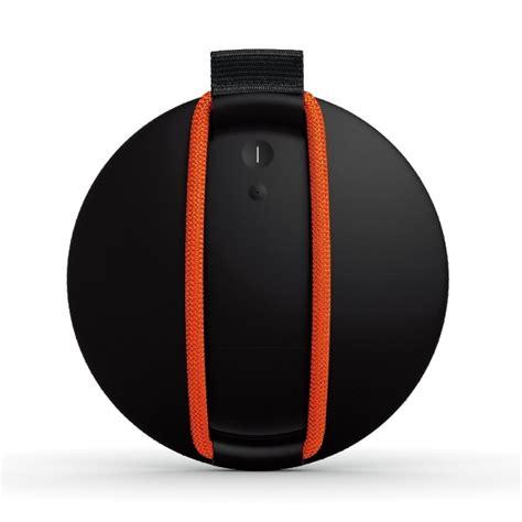 New Arrival Ultimate Ears Waterproof Bluetooth Speaker Roll 2 Volcan Ue Ultimate Ears Roll 2 Volcano Wireless Portable