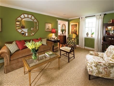olive green living room ideas casual living room interior design casual house plan and