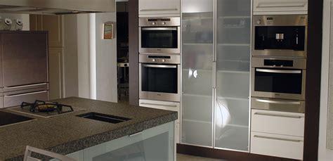 destockage cuisine expo cuisine d exposition le d 233 stockage cuisine de culinelle