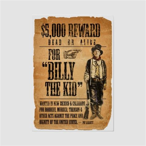 templates for wanted posters old west old western wanted posters templates