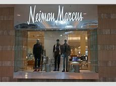 Neiman Marcus boss rumored to step down amid slumping sales Neiman Marcus Sale