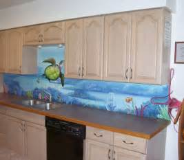 Wall Murals For Kitchen Kitchen Murals 2017 Grasscloth Wallpaper