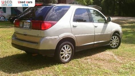 car owners manuals for sale 2005 buick rendezvous electronic throttle control for sale 2005 passenger car buick rendezvous denham springs insurance rate quote price 7850