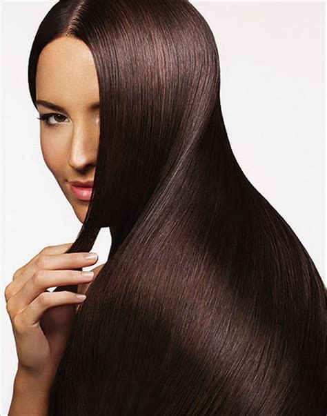 healthy hair tips quick tips for healthy hair pura vida salon