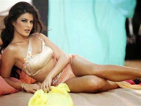 hindi film actress bikini images 40 best bollywood actresses photoshoot images on pinterest