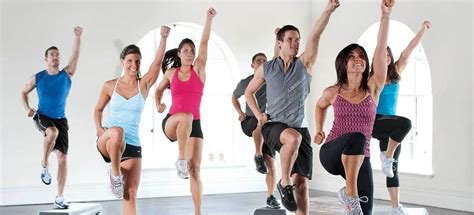imagenes workout top 5 aerobic exercises for a killer cardio workout