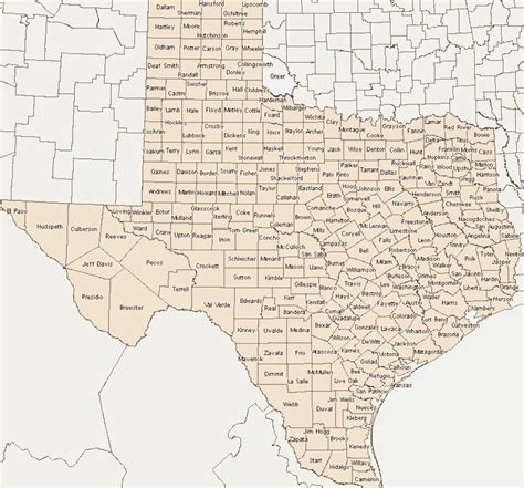 Tom Green County Birth Records Tx Counties Tom Green County Txgenweb Project