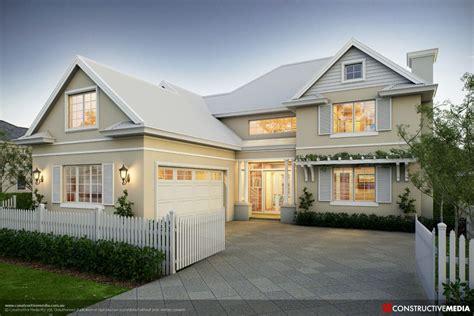hampton style house plans australia favorite places