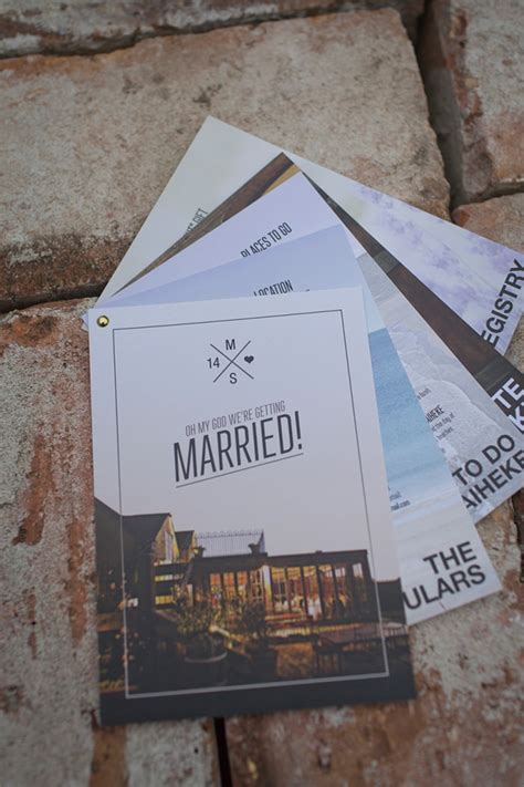 creative ways to invite wedding 20 most creative wedding invitations you ll get