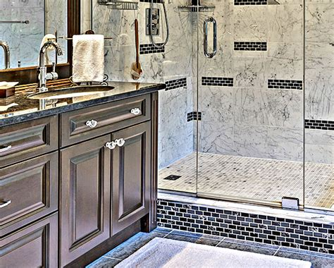 bathroom remodeling virginia beach va bathroom remodeling virginia beach va bathroom remodeling virginia beach northern virginia