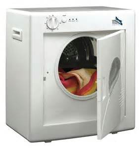 Tumble Dryer Not Heating Or Drying Clothes Click For The Best Small Tumble Dryers Vented Condenser