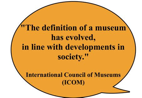 full version meaning what is a museum if then creativity