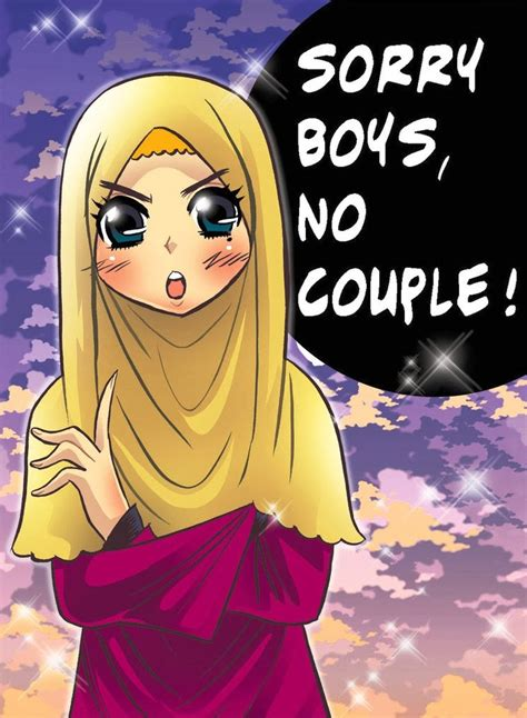 gambar kartun perempuan anggun keren  sigambar