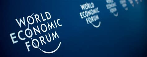 Unc Mba World Economic Forum Linkedin by How Social Media Turns The World Economic Forum Into A