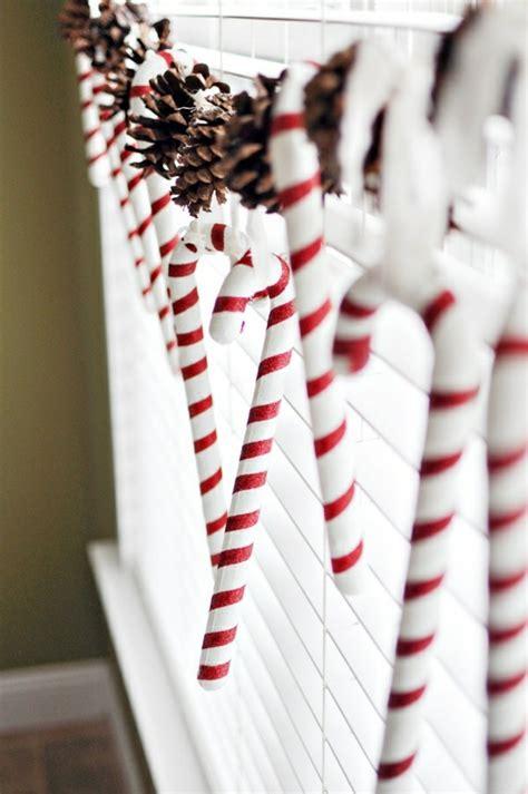 fensterdeko weihnachten selber machen bezaubernde winter fensterdeko zum selber basteln