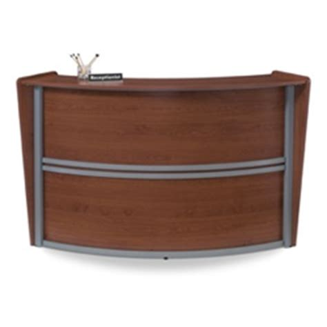 The Office Furniture Blog At Officeanything Com Shop Discount Reception Desks