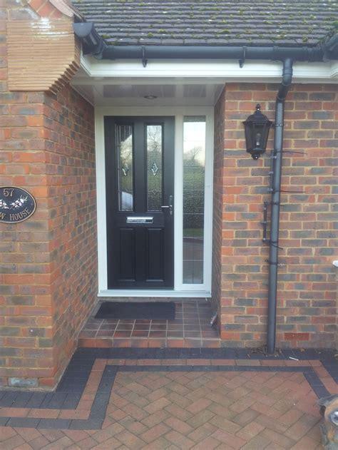 front door with composite front doors birmingham solihull