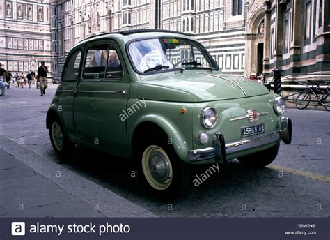 fiat 500 roof an olive green 1957 fiat 500 nuova with a soft folding