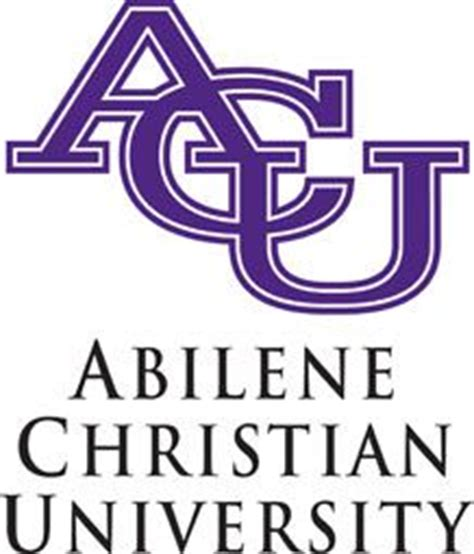 Abilene Christian Mba by 17 Best Images About Acu Abilene Christian