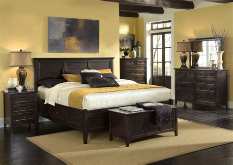 emejing girly bedroom sets contemporary rugoingmyway us emejing westlake bedroom set contemporary rugoingmyway