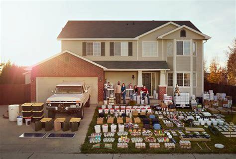 best food storage best term food storage containers term food