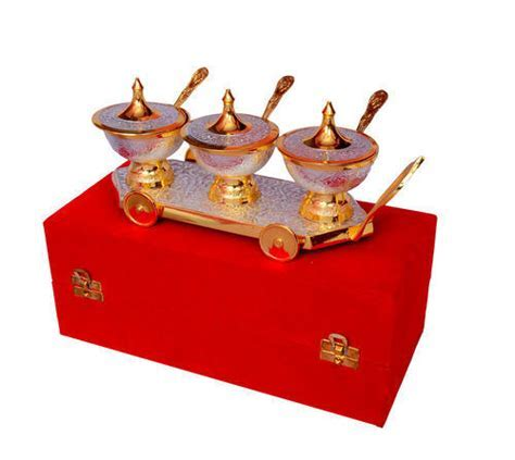 Brass Jaipur Ace Wedding Return Gifts, Rs 1300 /piece