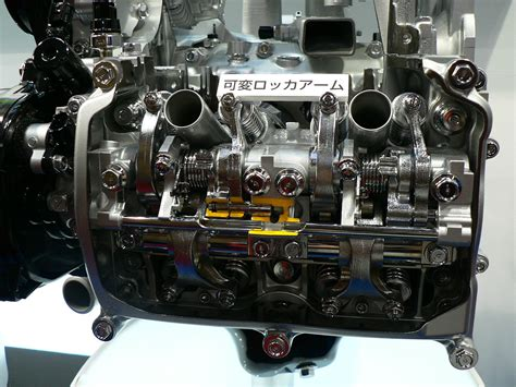 Subaru Ej Engine by File Subaru Ej25 I Avls Jpg Wikimedia Commons