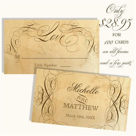 how to make seating cards jeanne jeanne s expressions