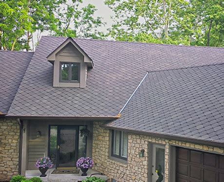 total home design center greenwood indiana roofing indianapolis home design ideas and pictures
