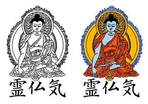 shakyamuni buddha by schilkitc on deviantart