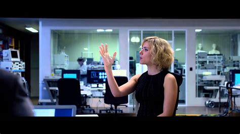 film lucy sur youtube lucy 2014 official movie trailer youtube