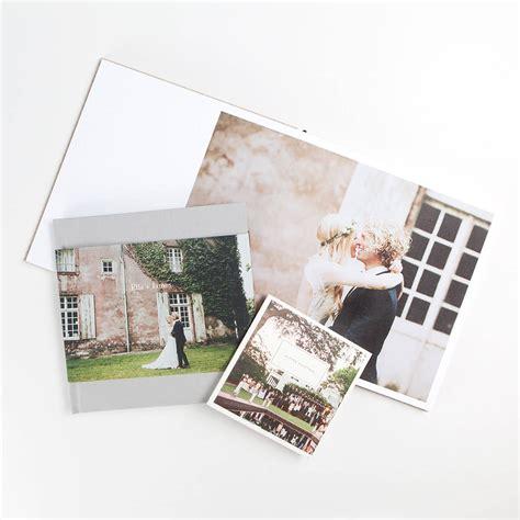 Wedding Photo Book Design Tips by Wedding Photo Book Cover Design Www Pixshark