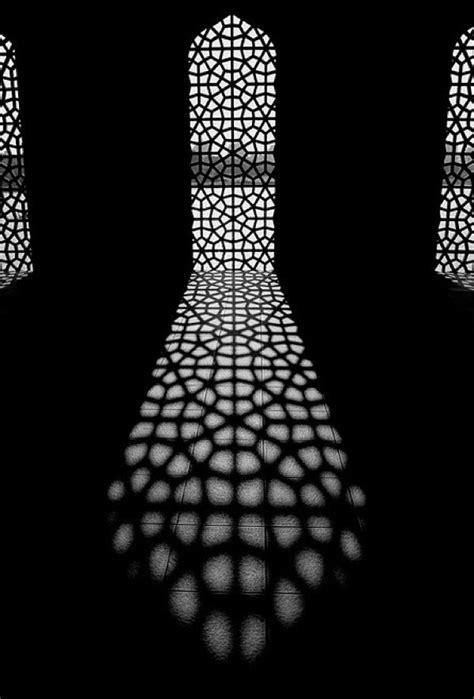 Shadow Of Light light shadow philipp klinger photography