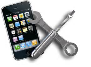 Phone Repair Phone Repair In Fulham Local Phone Repair