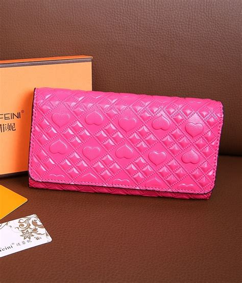 Preorder Dress Anak Import High Quality 25 high quality wallet import bg524 pink tamochi