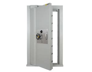 what is a strong room malaysia strong room door vault door strong room falcon
