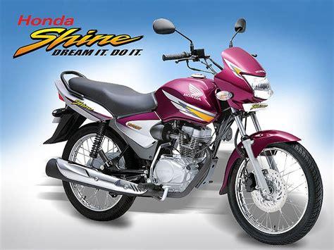 Cross Bar Model Jepit Mobil Honda Jazz 2005 bikes honda shine