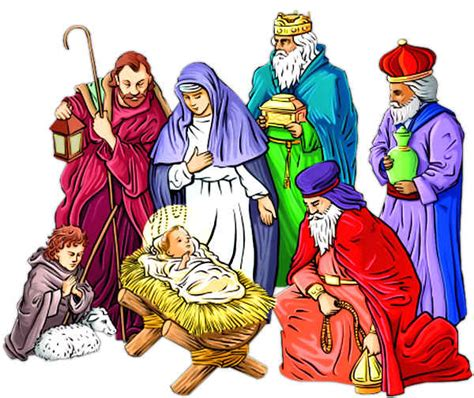 imagenes para niños nacimiento de jesus pesebres bel 233 n nacimiento de jes 250 s cute im 225 genes