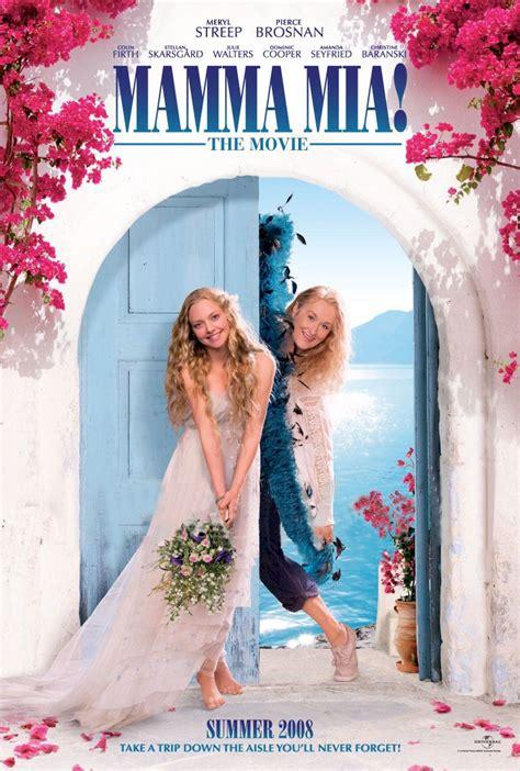 Mamma Mia! (elokuva) – Wikipedia Colin Firth Wikipedia