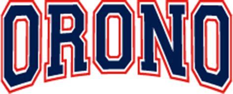 orono spiritwear