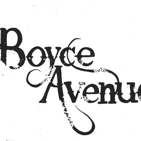 download lagu mp3 boyce avenue fix you download lagu boyce avenue here without you