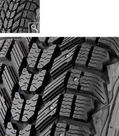 Best Truck Tires For Winter Driving Best Winter Tires For 2014 Autos Post